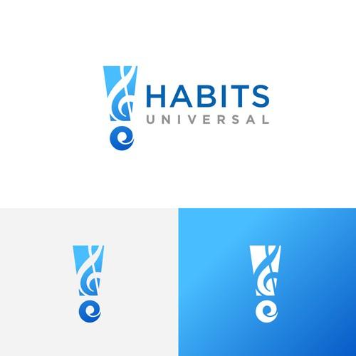 Habits Universal