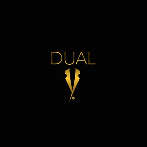 DUAL - Exclusive Female Coats