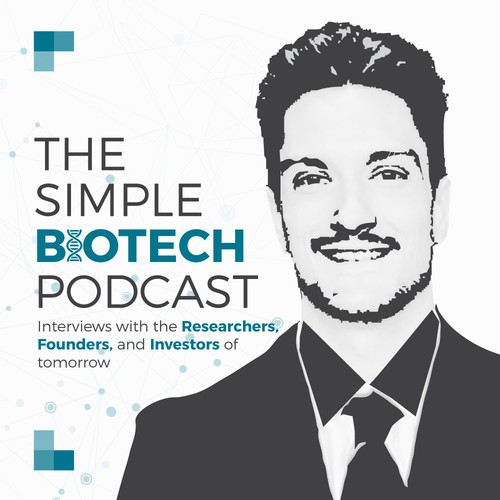 Simple Biotech Podcast