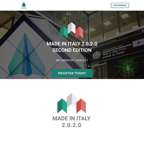 Made in Italy 2.0.2.0