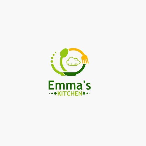 Emma's Kichen
