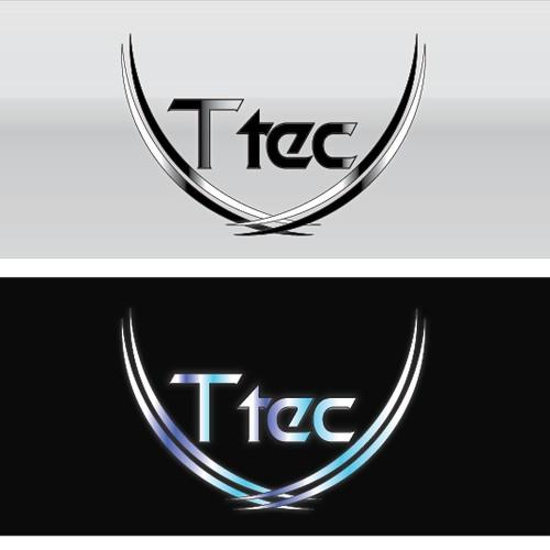 Technology Company (idea)
