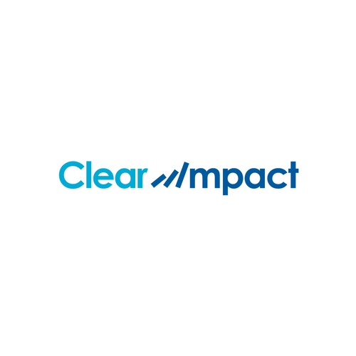 clear impact