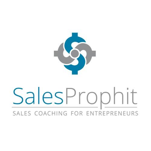 Sales Prophit