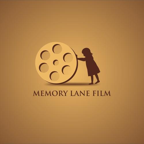 Memory Lane Film