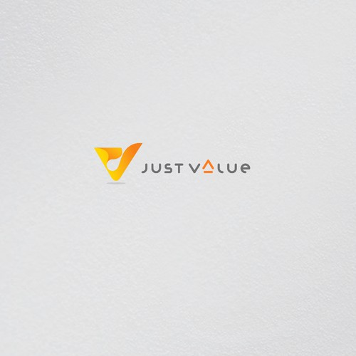 JUST VALUE