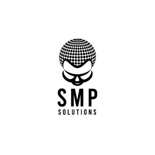 scalp micropigmentation logo