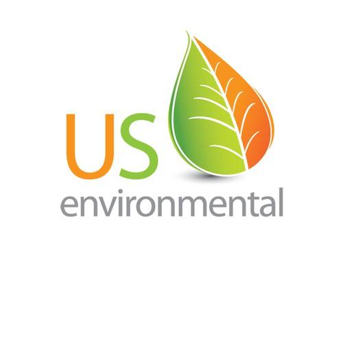US Environmental