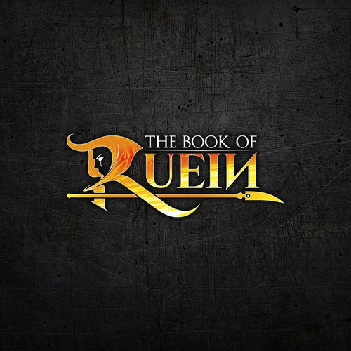 The Book of Ruein
