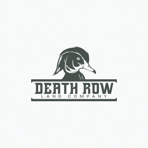 Death Row Land Company