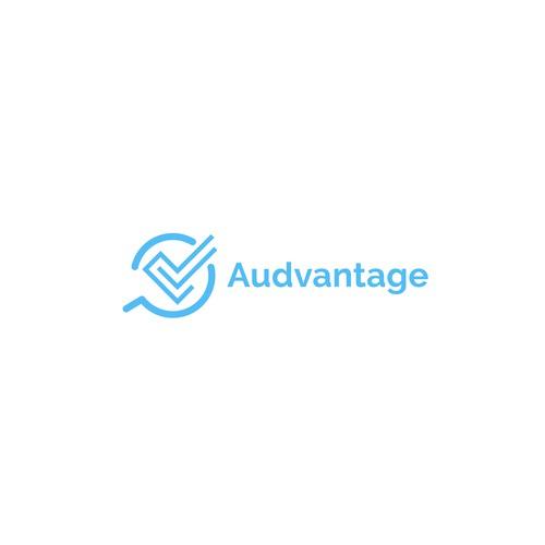 Audvantage