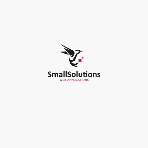 SmallSolutions