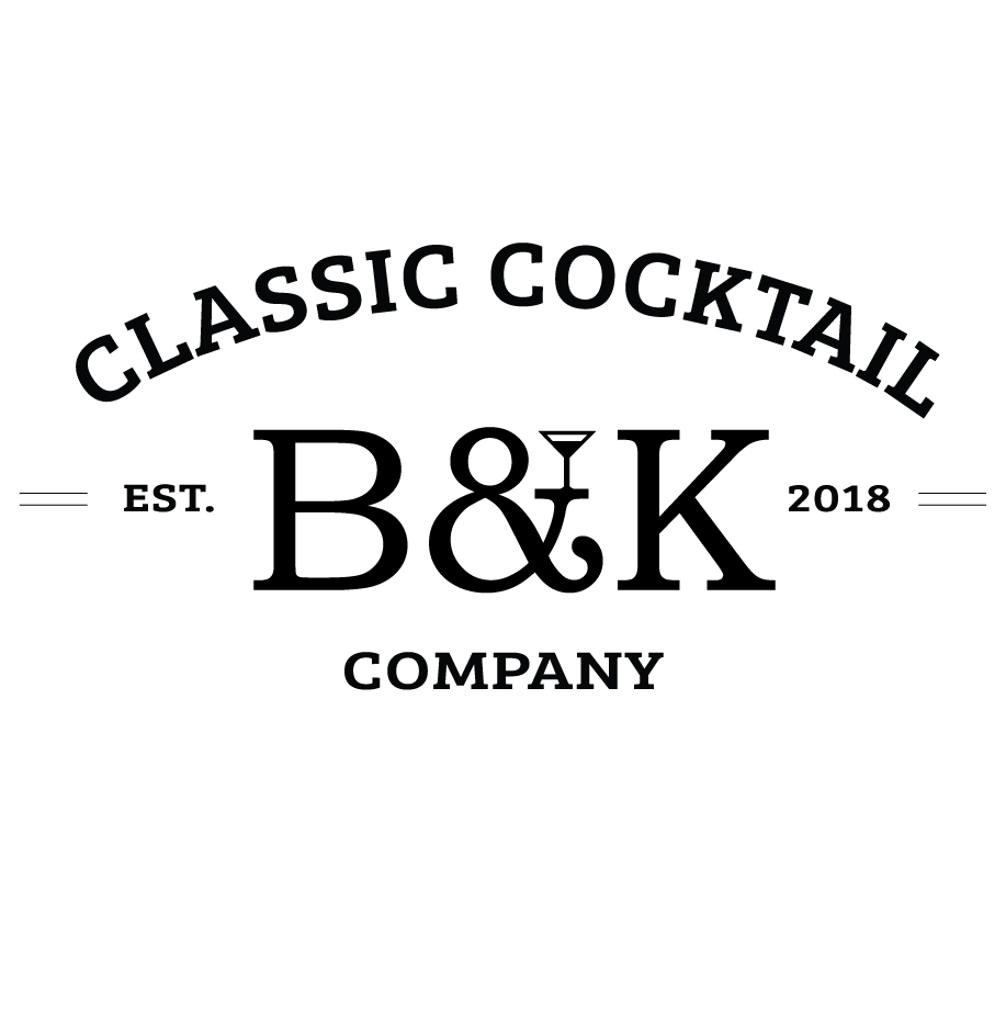 Create a luxury logo for a new alcohol company! Opportunity for packaged work after logo!