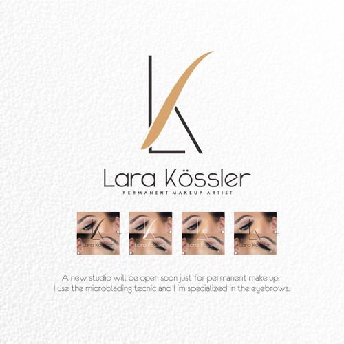 Lara Kössler