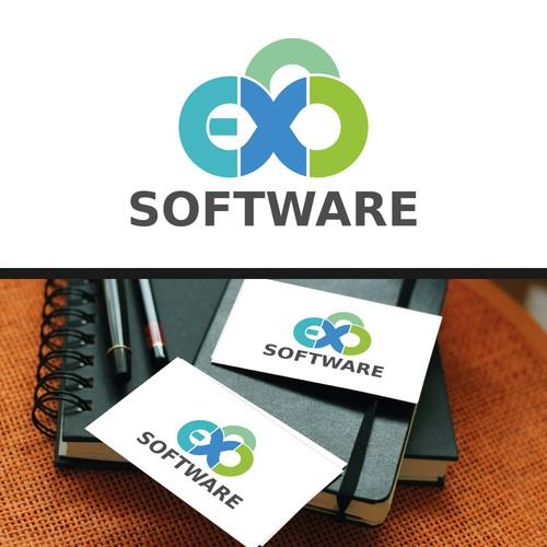 EXO Software