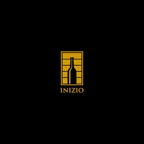 INIZIO