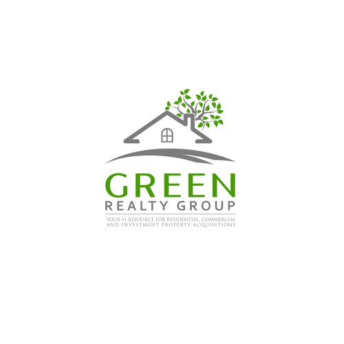 green realty group