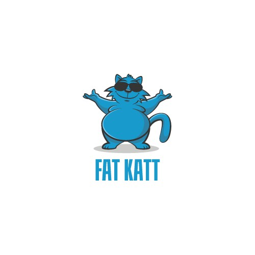 Fat Katt