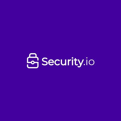 security.io.