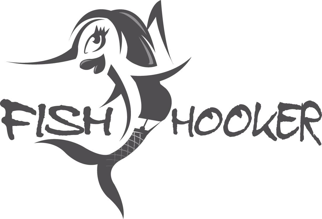 Fish Hooker