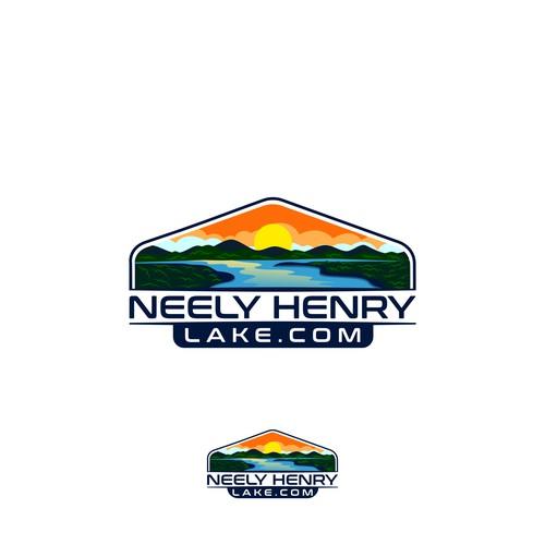 Neely Henry Lake.com
