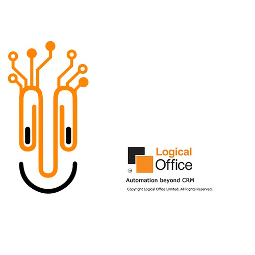 Logo Logical Office Automation