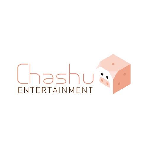 Chashu