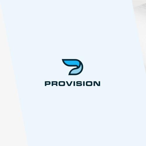 provision design concept