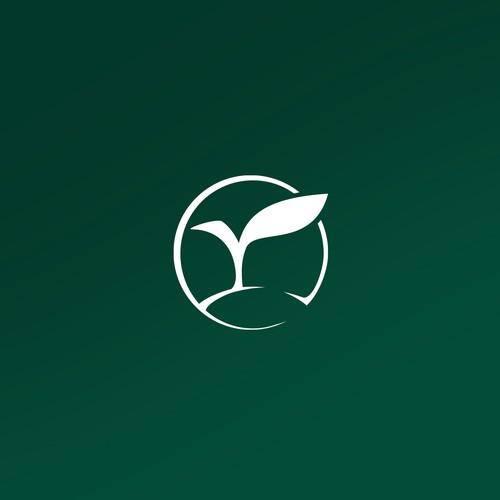 Rare Orchard logo