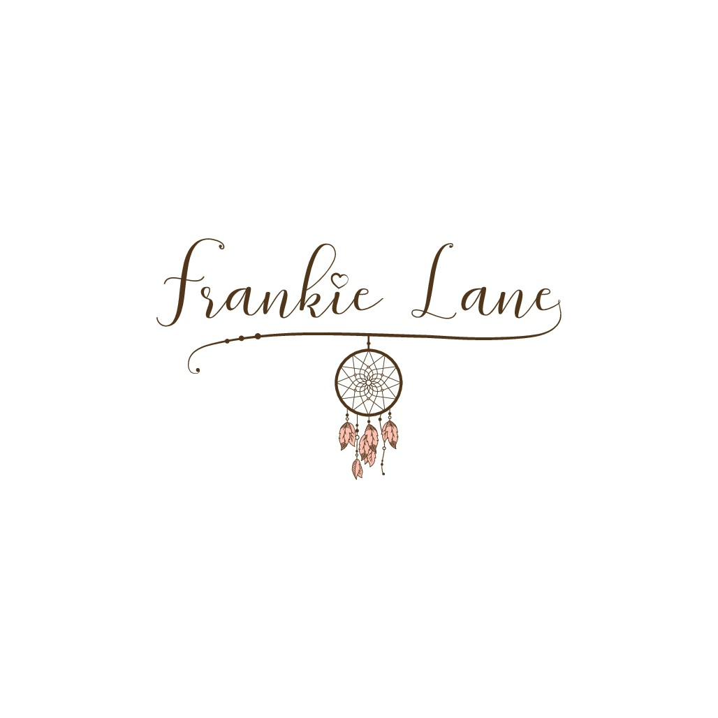 Design a unique logo for a new baby brand