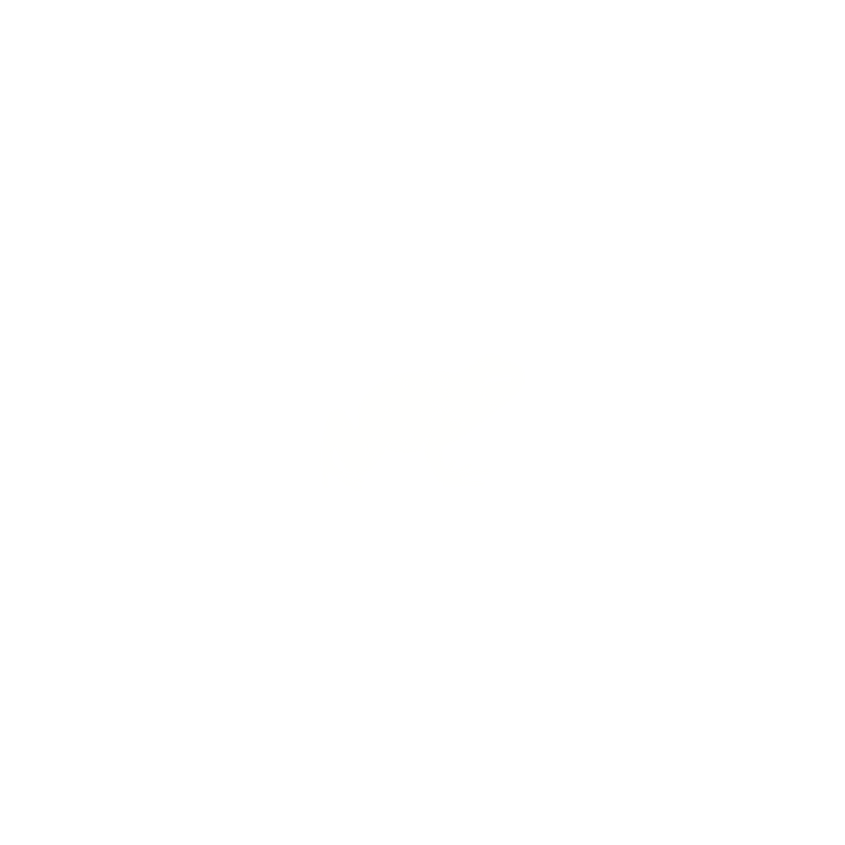 2 New Animals and Buffalo Modifcation for Mountain Buffalo
