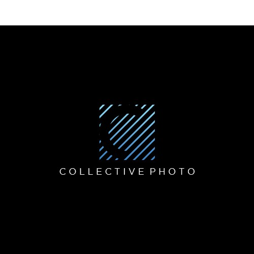 COLLECTIVE PHOTO