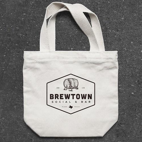 BREWTOWN Social & Bar