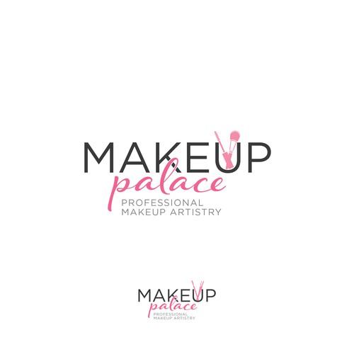 Makeup Palace