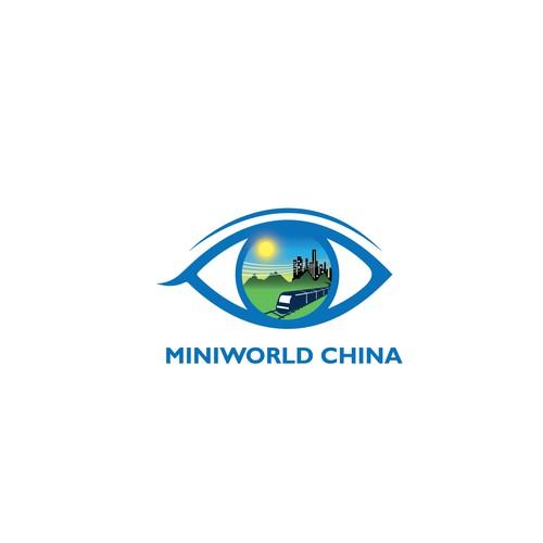 miniworld china