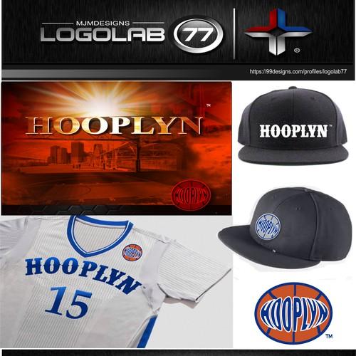 Hooplyn