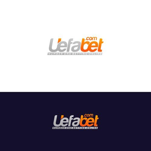 UEFABET.com