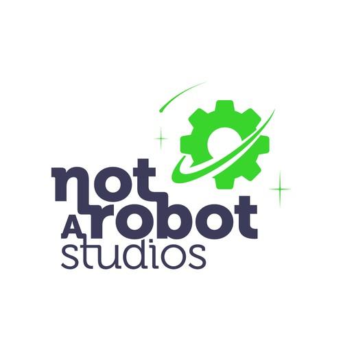 Not a Robot Studios 2