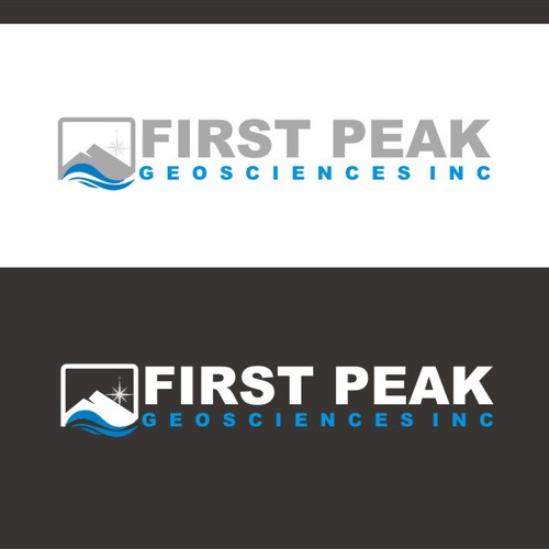 First Peak Geoscience