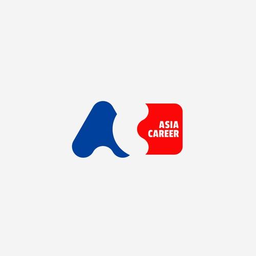 Asia Career