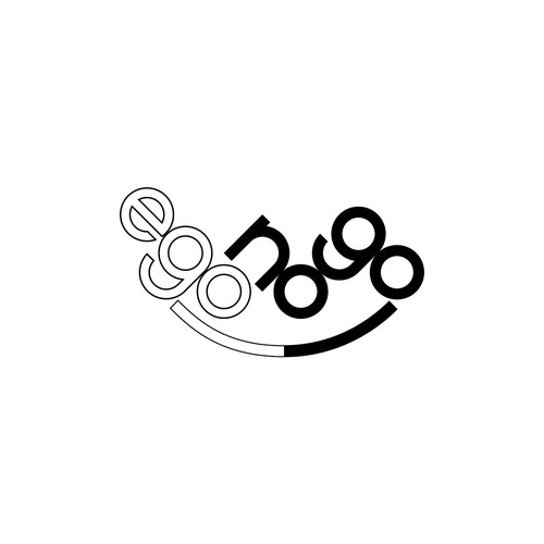 Blog logo - mindfullness