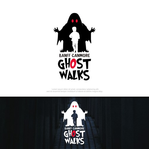 Banff Canmore Ghost Walks