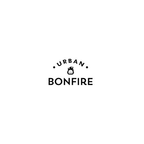 BBQ Supply logo.