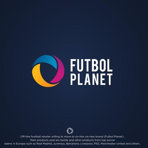 Futbol Planet