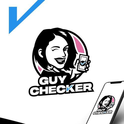 Guy Checker App
