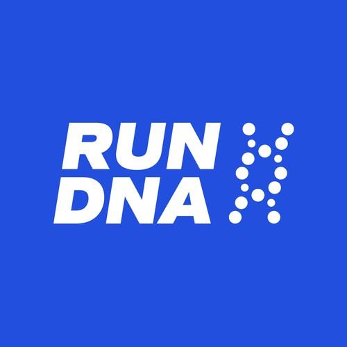Run DNA