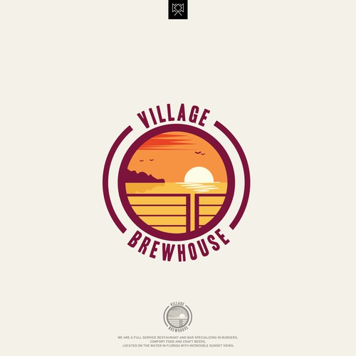 Village Brewhouse