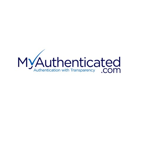 My Authenticated.com