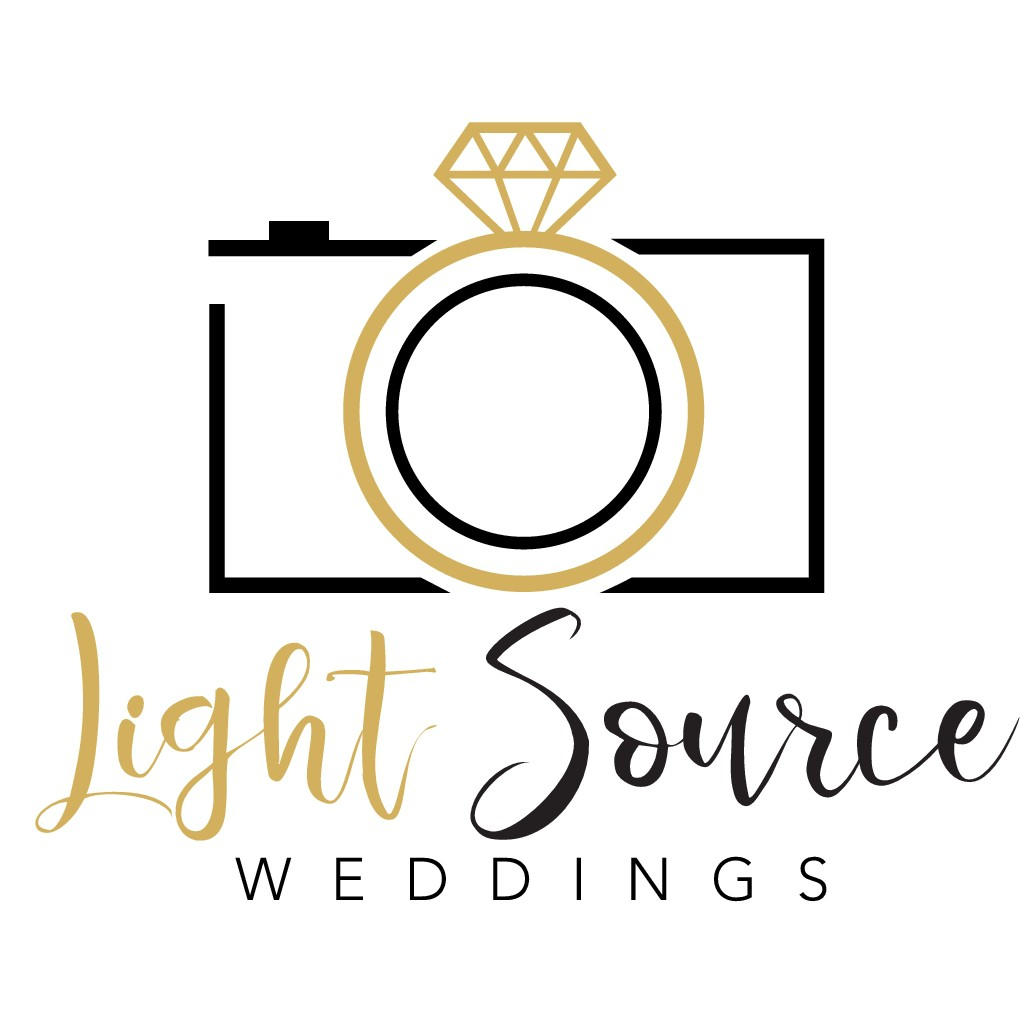 Wedding Photographer wants a modern and elegant logo