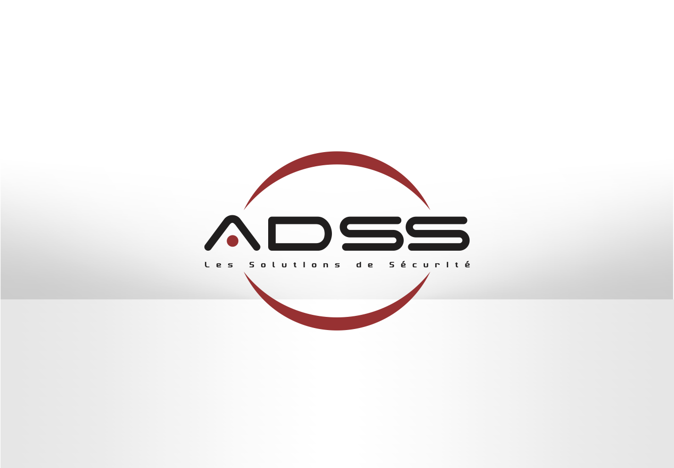 Create the next logo for ADSS